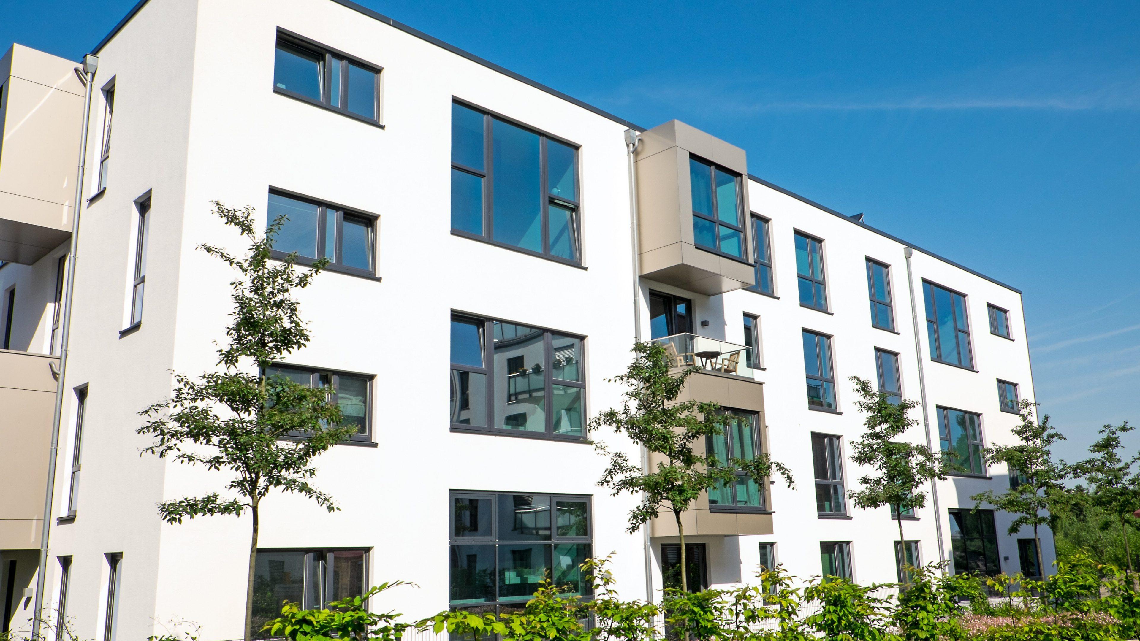 Immobilien in 54646 bettingen switzerland roger pierce binary options scam