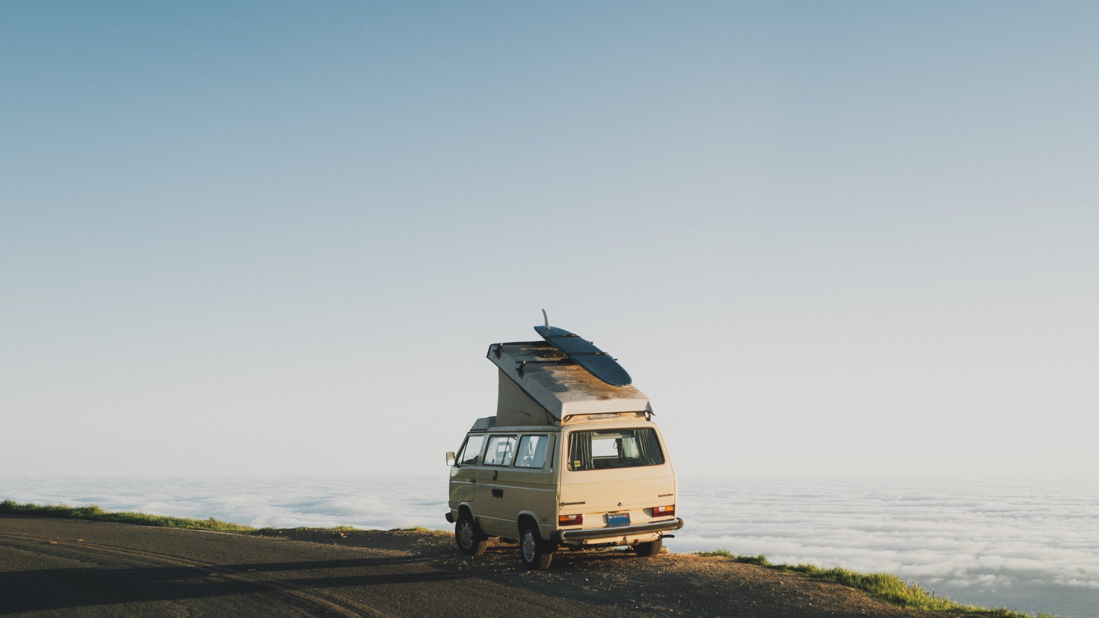nice senior woman, hiking in fall, autumn  on the ridge of the Nagelfluh chain near Oberstaufen, Allgaeu Area, Bavaria, Germany, Hochgrats summit in the background