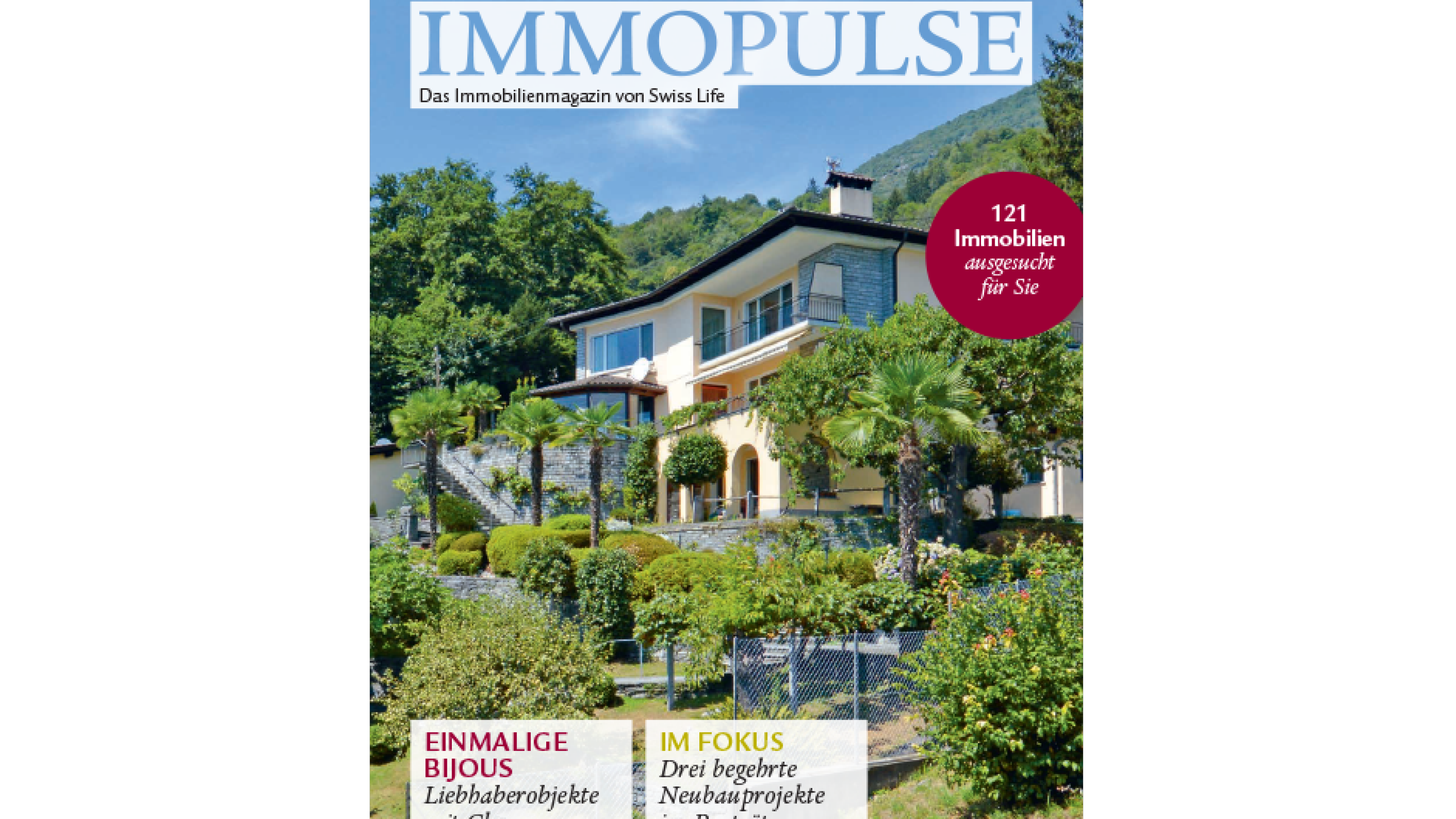 Immopulse-magazin_2020-02_DE