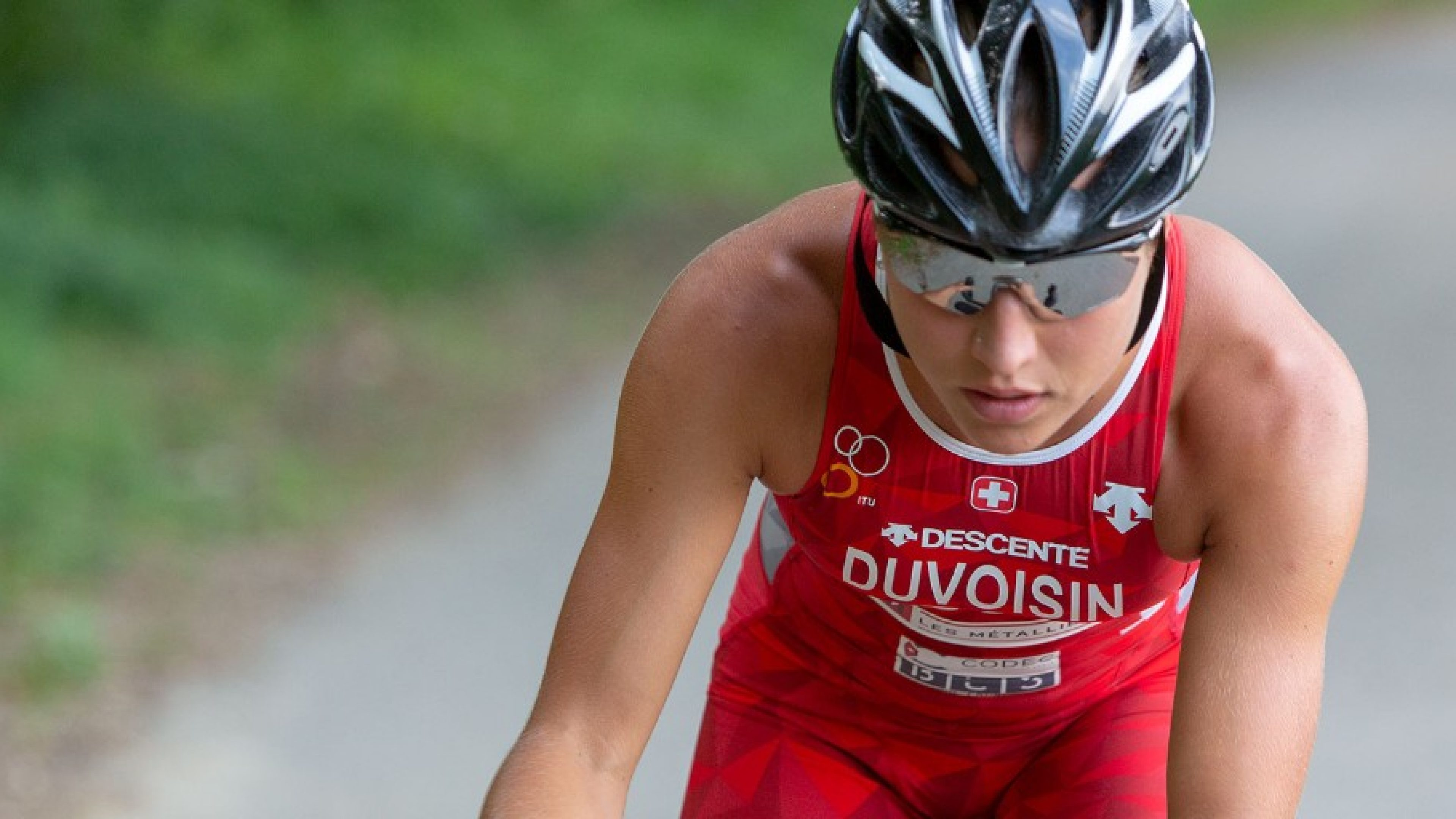 mademoiselle-triathlon-header